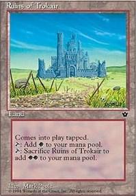 Ruins-of-Trokair