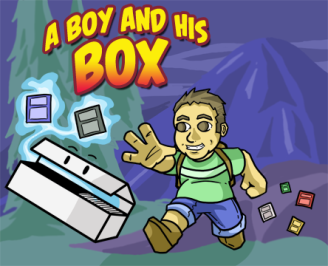 boy-box