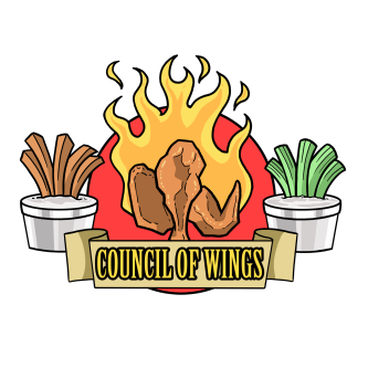 councilofwings-complete