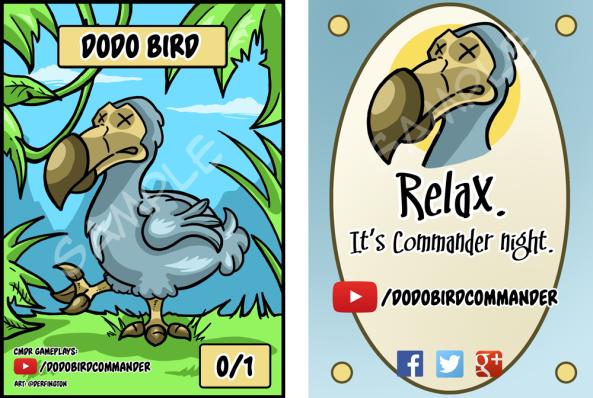 dodo-mockup2