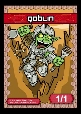 goblin-corrected-border