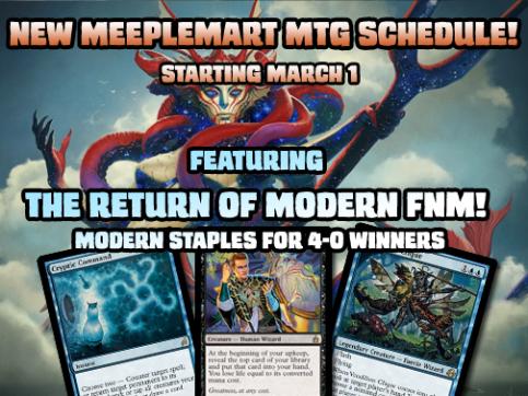 mm-mtg-schedule