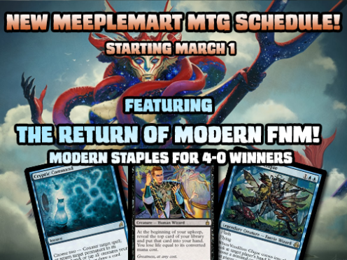 mm-mtg-schedule