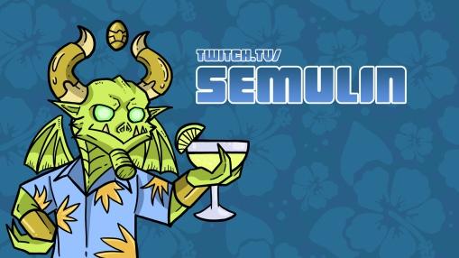 semulin-1920