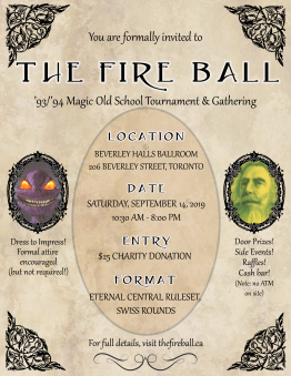 2019-fire-ball-flyer-final